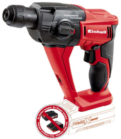 Einhell Accu Boorhamer Power X Change