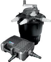 Hozelock Bioforce Filterkit 12000
