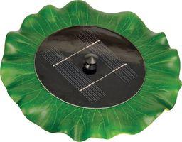 Hozelock Fonteinpomp Solar Cascade Lilly