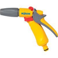 Hozelock Spuitpistool Jet Spray