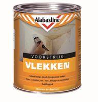 Alabastine Voorstrijk Vlekken - 1 Liter