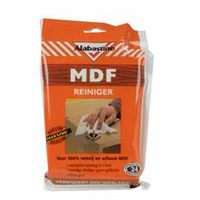 Alabastine MDF Reinigingsdoekjes 24 Stuks