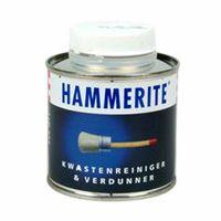 Hammerite Kwastenreiniger 250 ml