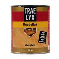 Trae-Lyx Meubellak Zijdeglans 750 ml