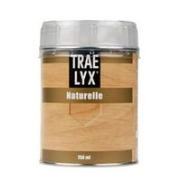 Trae-Lyx Naturel Lak 750 ml