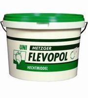 Flevopol Voorstrijk - 1 Liter