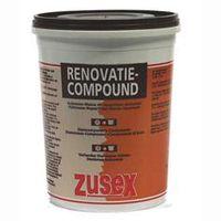 Zusex Renovatie Compound 600 ml