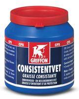 Griffon Consistentvet 200 Gram