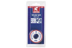 Griffon Teflon Tape 12 Meter