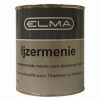 Elma IJzermenie 750 ml