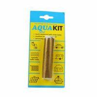 Aqua Kit 57 Gram