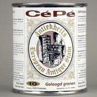 CéPé Antiekbeits Classic Grenen Geloogd 10 - 500 ml