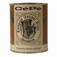 CéPé Antiekbeits Classic Grenen Geloogd 5 - 500 ml