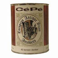 CéPé Antiekbeits European Classic Licht Kersen 40 - 500 ml