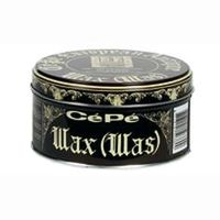 CéPé European Antique Wax Donker 380 ml