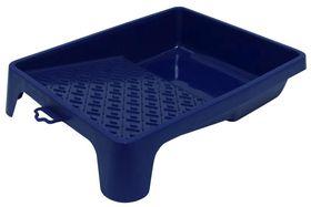 Elma Verfbak Blauw 32 x 25 cm