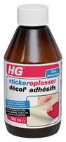 HG Stickeroplosser 300 ml