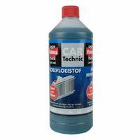 Valma Koelvloeistof 1 Liter
