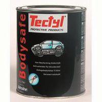 Valvoline Bodysafe Tectyl 1000 ml