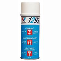 Valvoline Multi Spray 1299WD 400 ml