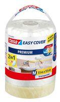 Tesa Navulling Easy Cover 550 mm 33 Meter