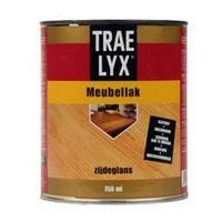 Trae-Lyx Meubellak Mat 250 ml