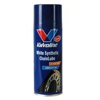 Valvoline White Chain Lube 400 ml