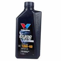 Valvoline Motorolie Durablend 10W40 1 Liter