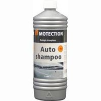 Motection Shampoo 1 Liter