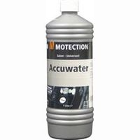 Motection Accuwater 1 Liter