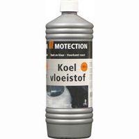 Motection Koelvloeistof -26°C 1 Liter