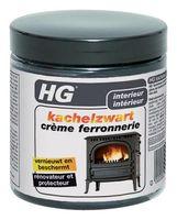 HG Kachelzwart 250 Gram