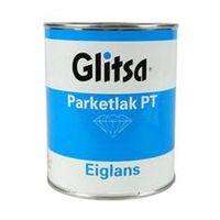 Glitsa Parketlak PT Acryl Satin 1 Liter