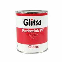 Glitsa Parketlak PT Acryl Hoogglans 1 Liter