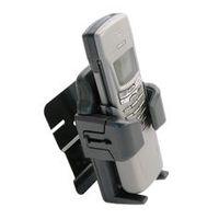 Carpoint Telefoonhouder Compact