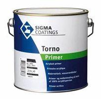 Sigma Torno Primer Basis LN 1 Liter