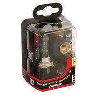 Carpoint Autolampenset H7 7-Delig