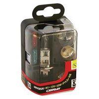 Carpoint Autolampenset H1 7-Delig