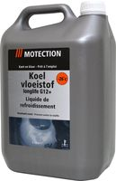Motection Koelvloeistof Longlife -26°C 5 Liter