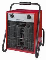 Werkplaatskachel Ek-15002