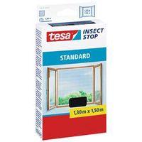 Tesa Vliegenhor Standaard - 130x150cm
