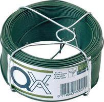 QX Bind draad Groen - 50m