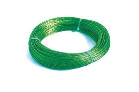 Droogmolendraad Groen 50 Meter