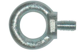 Ringschroef Type 580 / M12 / verzinkt