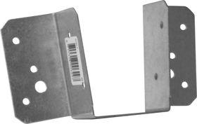 GB Regeldrager Verzinkt 46 mm