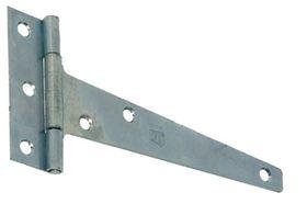 GB T-Heng Verzinkt 250 mm
