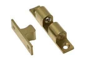 DX Kogelsnapper Messing 8 x 43 mm