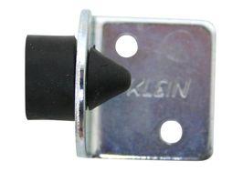 Klein Iberica Schuifdeurrail Stop 5281