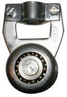 Klein Iberica Schuifdeurrol K150-3661