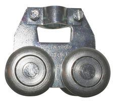 Klein Iberica Schuifdeurrol K300-3666